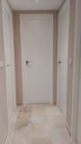 ColocaciÓn de puertas de interior -exter - foto