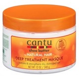 productos para el cabello rizado - foto