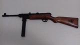 SUBFUSIL MP-41
