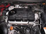 motor seat leon tdi  tipo  bls - foto