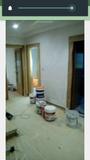 J&m-pintores, alta decoracion, lacados. - foto