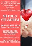 Método Chandrini - foto