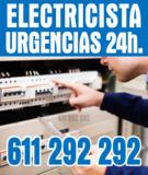 Electricista urgente todo aljarafe - foto