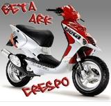BETA - ARK - foto