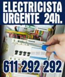 Electricista 24h. sevilla y aljarafe - foto