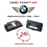 FRM BMW MINI reparación - foto