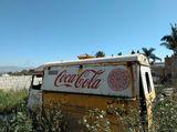Venta furgoneta para kiosko,cockteleria - foto