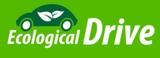 ecological driver oferta en neumaticos - foto