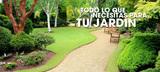 JARDINERO PROFESIONAL GARANTIZADO - foto