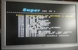 cartucho 126 juegos megadrive  everdrive - foto