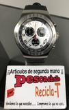 Reloj swatch Irony water-resintant - foto