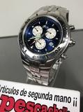 Reloj lotus 15246 10atm - foto