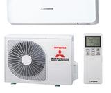 Montador aire acondicionado en sevilla - foto