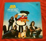Skin alley (lp. 1973) two quid deal ? - foto