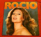 Rocio jurado (lp 1975) aburrida estaba - foto