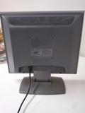 monitor LG 17 - foto