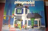 Playmobil system x descatalogado - foto
