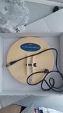 Plato para detector de metales GPX 5000 - foto