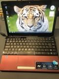 Portatil Notebook Asus. Perfecto estado - foto