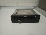 radio bluetooth USB Renault master - foto