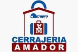 cerrajería Amador - foto
