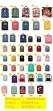 nuevas mochilas kanken - foto