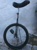 monociclo 70 euros - foto