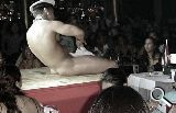 strippers a muy buen precio - foto