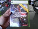 Juegos de Xbox 360 - lote 4 - foto