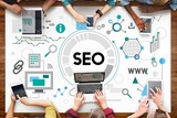 Posicionamiento seo y marketing online - foto