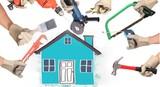 Reparaciones economicas para el hogar - foto