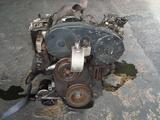 motor mitsubishi space wagon 2.0 TD 4D68 - foto