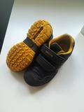 Zapatos Geox n. 28 - foto