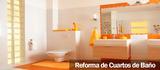 Reforma de cuartos de baÑo - foto