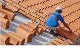 Reformas de tejados y cubiertas - foto
