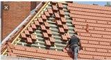 reformas de tejados tejados nuevos - foto