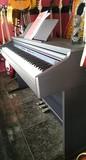 Piano \\ - foto