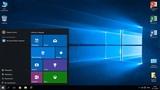 OFERTA Instalación Windows 10 activado - foto