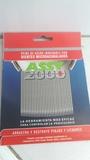 Peine anti-piojos ASSY 2000 - foto