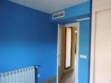 pintura y reformas economicas - foto
