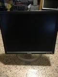 Monitor DELL 1703FTP - foto