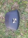airbag seat León - foto