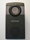 Plantronics K100 Altavoz Bluetooth - foto