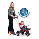 6d38ff8ce COM - Coches de bebe y sillas de paseo en Madrid. Venta de coches de bebe  de segunda mano en Madrid. coches de bebe de ocasión a los mejores precios.