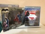 Batman v Superman pack - foto