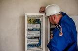 Servicio de electricista en tenerife hoy - foto