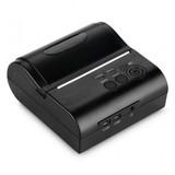 Impresora térmica portátil Bluetooth - foto