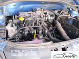 Motor renault clio ii  tipo d7f g7 - foto