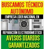 Se Busca Tecnico Calderas y Calentadores - foto