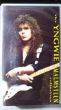 Yngwie Malmsteen Collection - foto
